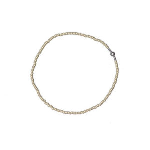 101-Mauve-red-stack-beaded-bracelets-templestones-matte-silver-3