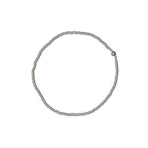 101-Mauve-red-stack-beaded-bracelets-templestones-silver-4